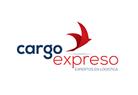 CargoExpreso.png