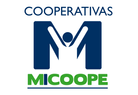MiCoope.png