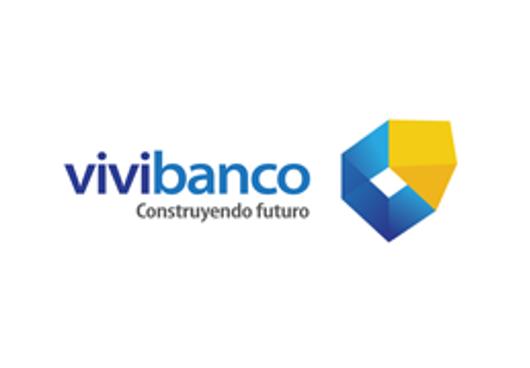 Vivibanco.png