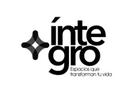 Integro.png