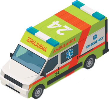 AmbulanceISO.png