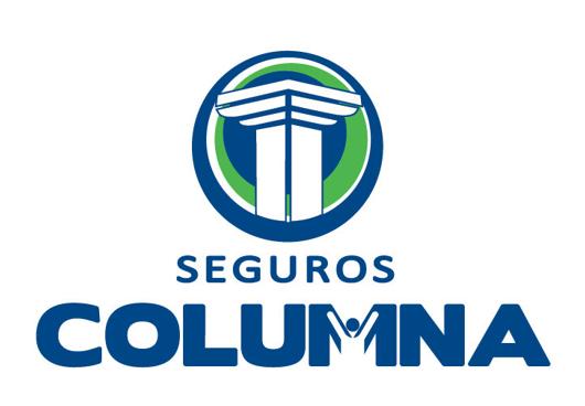 Columna.png