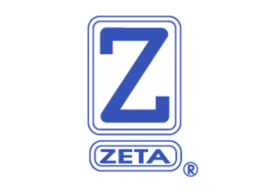 ZetaGas.png