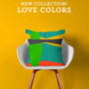 lovecolors.jpg
