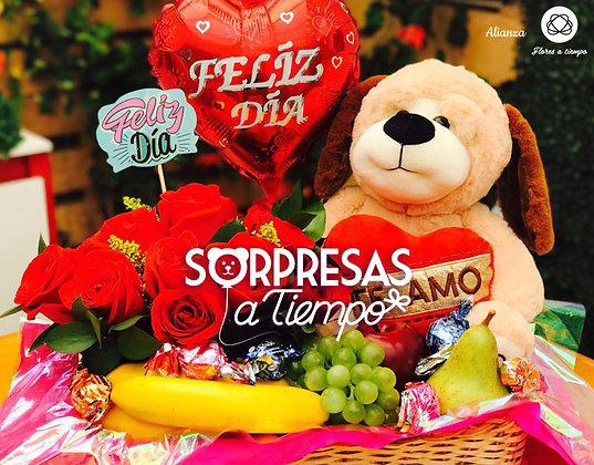 Solo te amo (R047-1)