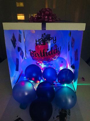 Surprise big box (C002)
