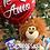 Thumbnail: Ancheta Gran Leon (A053)