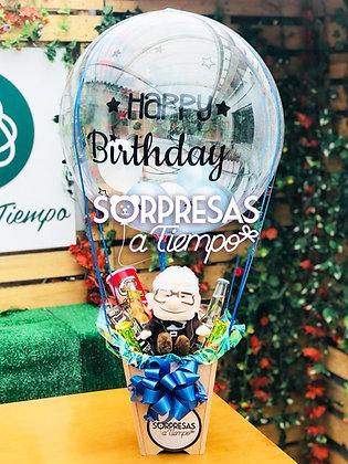 UP Balloon Surprise (B001)