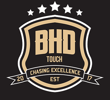 BHD Touch Logo.png