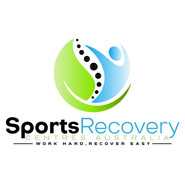 Sports Recovery Centres Aust