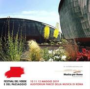 www.festivaldelverdeedelpaesaggio.it__He