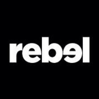 Rebel Sport Bundall