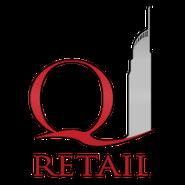 Q1 Retail