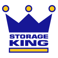 Storage King Southport