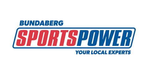 SportsPower Bundaberg