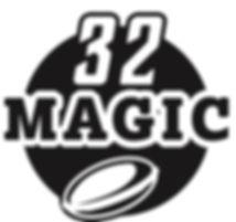 32 Magic.jpg