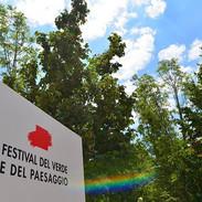 www.festivaldelverdeedelpaesaggio.it__We