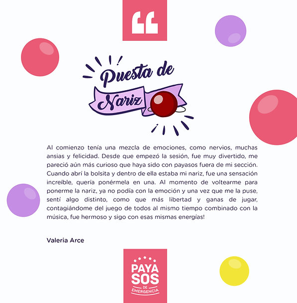 testimonio-payaso-13.jpg