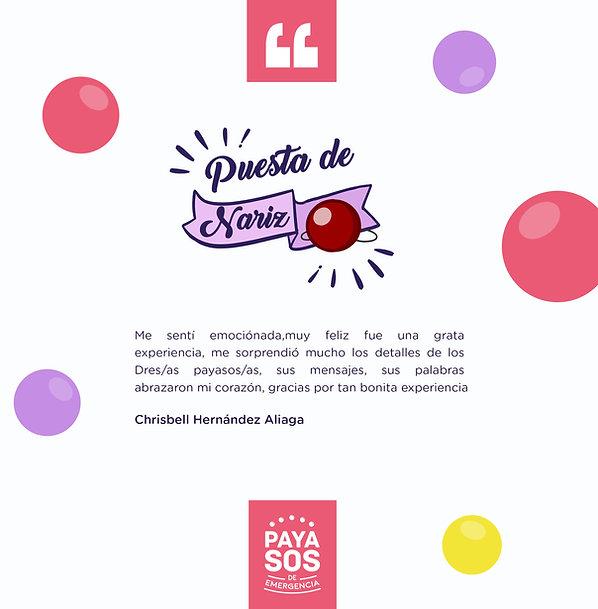 testimonio-payaso-10.jpg