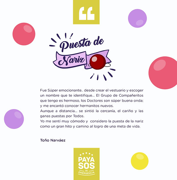 testimonio-payaso-3.jpg