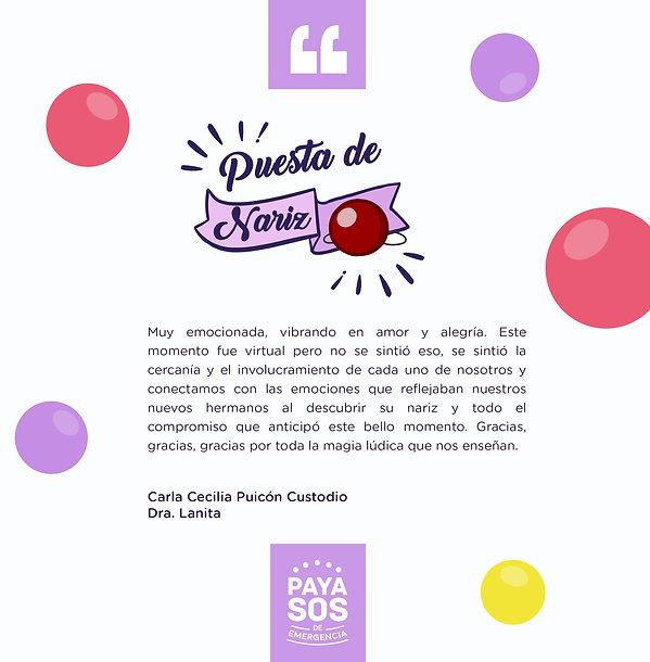 testimonio-payaso-4.jpg