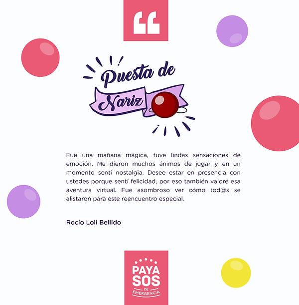 testimonio-payaso-5.jpg