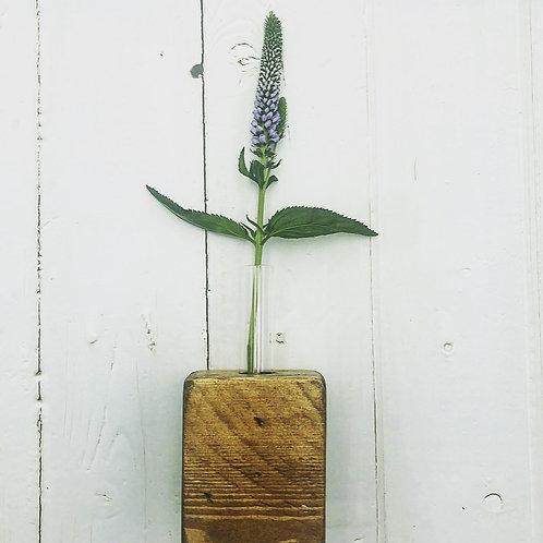 Handmade Mini Vase