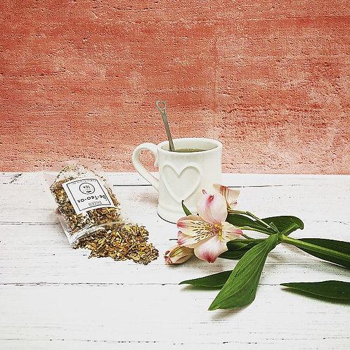 The De-Tea-ox Tea