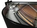 Grand Piano Yamaha CX