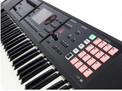Roland FA07