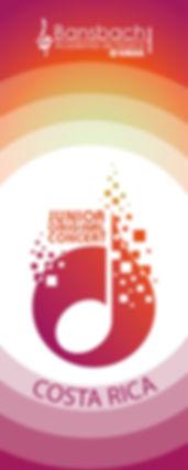 Banner JOC-01.jpg