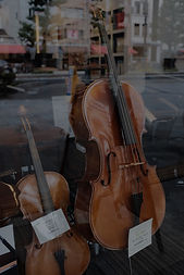 two%20violins_edited.jpg
