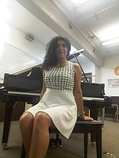 Adriana Montoya .png