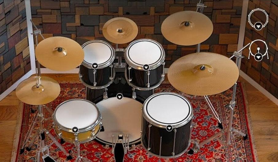 Drum Labs 2.jpg