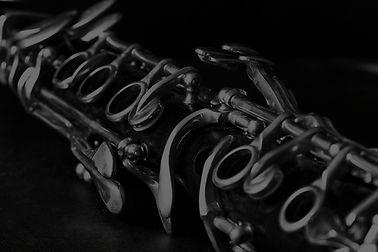 clarinete-culturabadajoz_edited.jpg