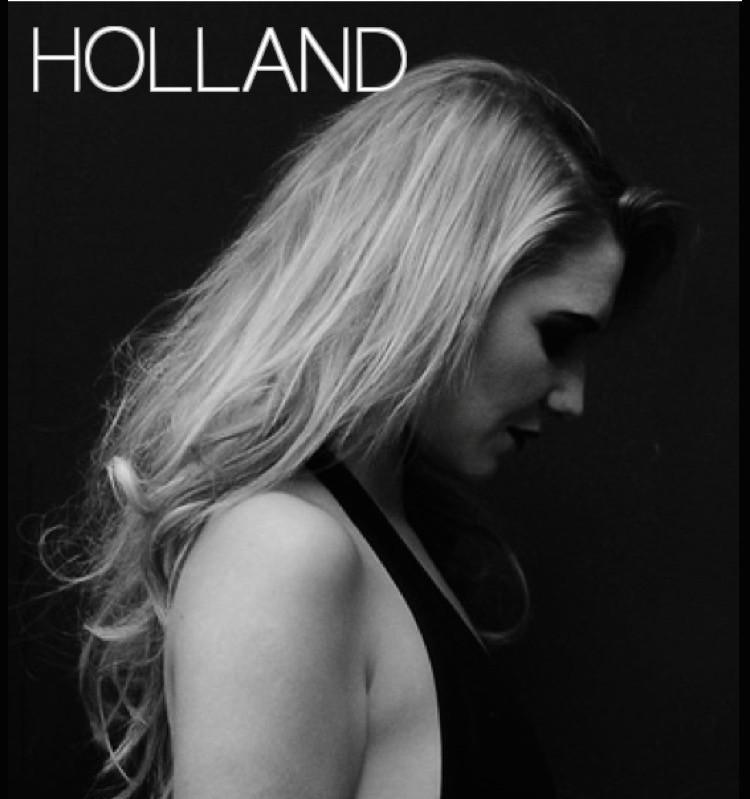 HOLLAND Album Art(1).jpg