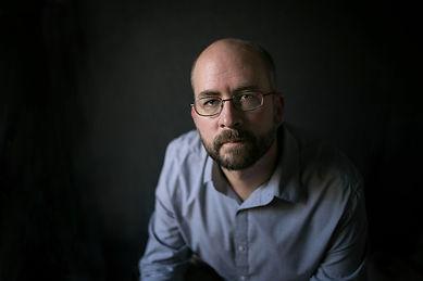 Author Photo Manning.jpg