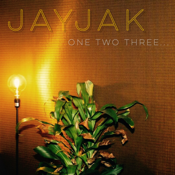 Jay Jak - One Two Three