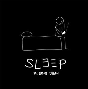 Robbie Dean