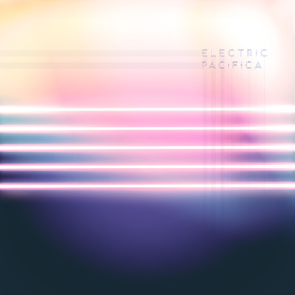 Electric Pacifica - EP