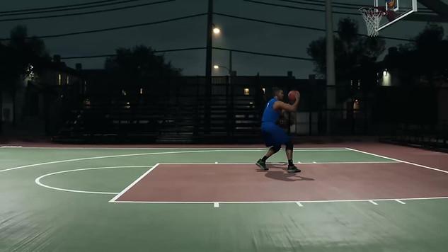 NBA Live 19 | EA Sports