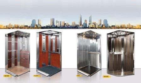 Lift maintenance leicester,Hytrac lifts,lift service, lift