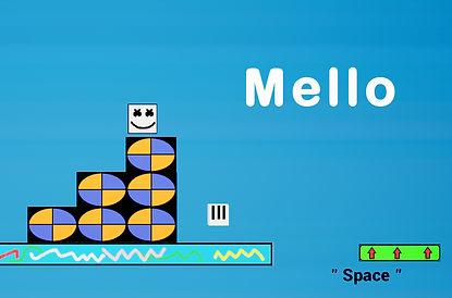 MelloPS.jpg