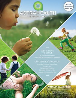 Astrahealth Flyer.jpg