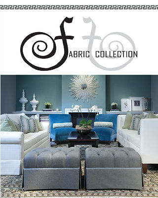 41245 - Fabric Collection Pic.jpg