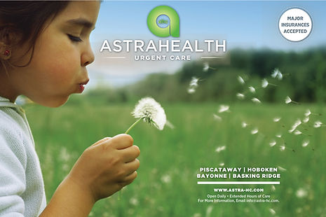 Astrahealth.jpg