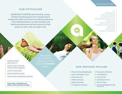 Astrahealth BrochureR2v2-2.jpg