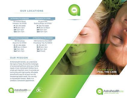 Astrahealth BrochureR2v2-1.jpg