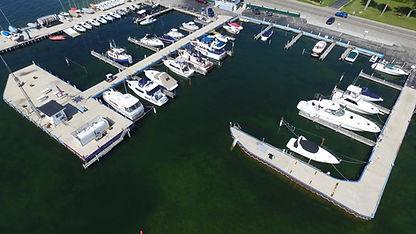 Ephraim Yacht Harbor.jpg