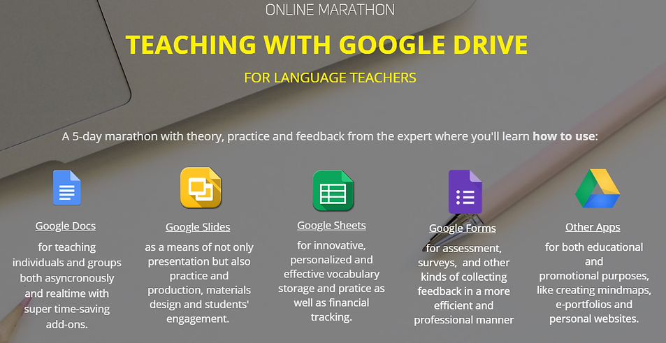 digital english teacher.png
